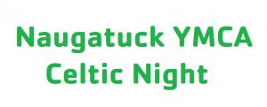 Celtic Night @ Naugatuck Portuguese Club | Naugatuck | Connecticut | United States